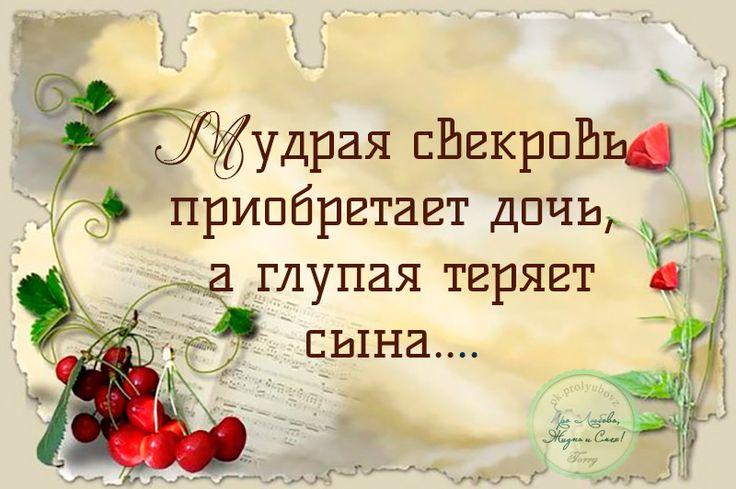 Статусы в картинках - Сайт pozitifff2012!