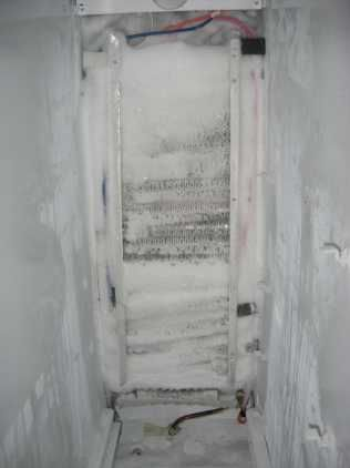 refrigerator not cooling? This refrigerator repair guide can help. Here is a list of parts that can cause this problem along with instructions on how to check them.