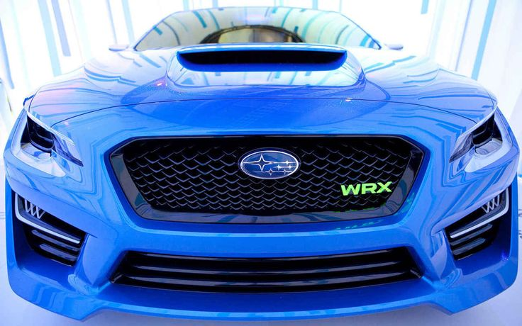 2019 Subaru WRX Release Date, Specs and Price   http://www.2017carscomingout.com/2019-subaru-wrx-release-date-specs-and-price/