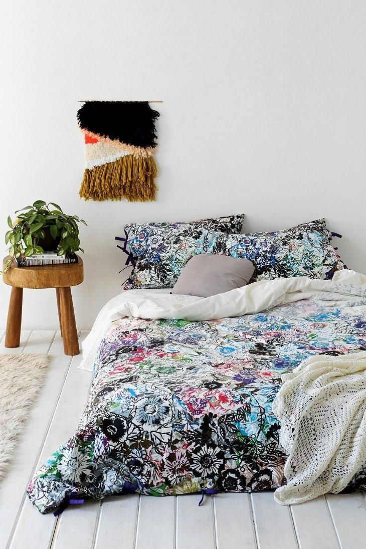 196 best bedding images on pinterest | bedrooms, bedroom ideas and