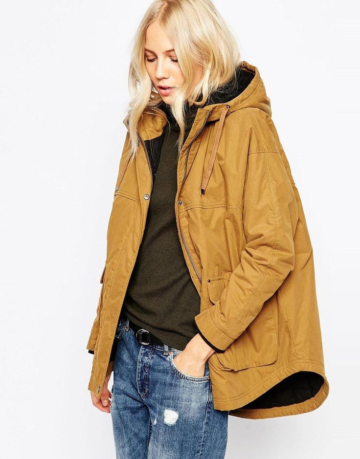 1254 best Women's Outerwear images on Pinterest | Parka, Bombers ...