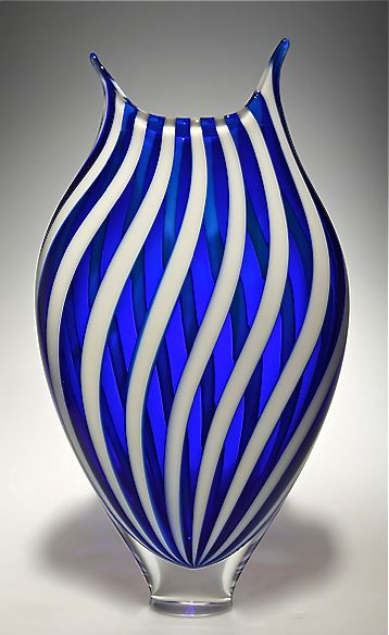 David Patchen. Beautiful glass art                                                                                                                                                     More