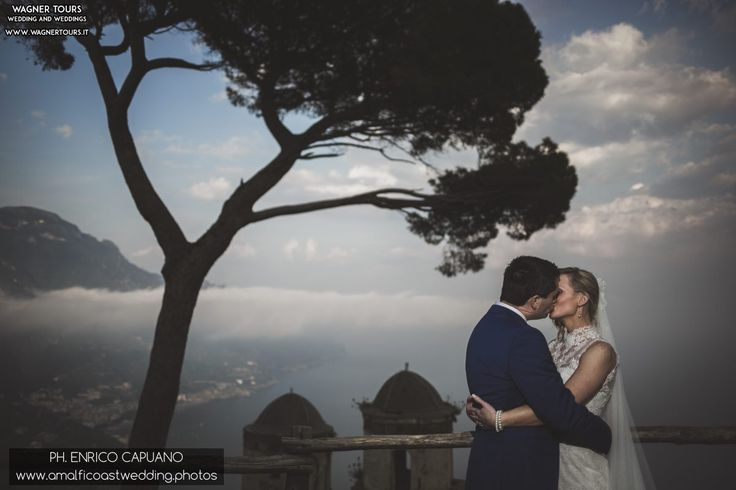 Ravello wedding by mario capuano wedding planner and enrico capuano wedding professional photographer Amalfi coast italy villa rufolo