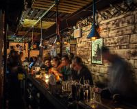 Best beer bars: New York City's ten best spots for 2014 (SLIDESHOW)