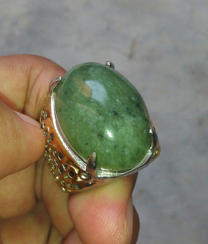 Batu cincin Lumuik Sunge Dareh dari Sumatera Sangat istimewa !!! Fenomena batu alami nusantara