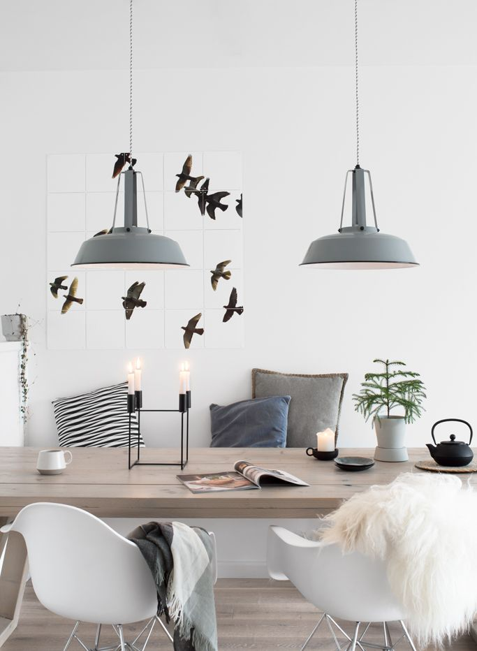 1000 ideas about nordic design on pinterest for Interior design 06877