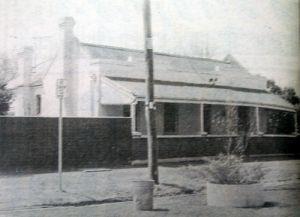 Australian pictorial heritage architecture houses.jpg