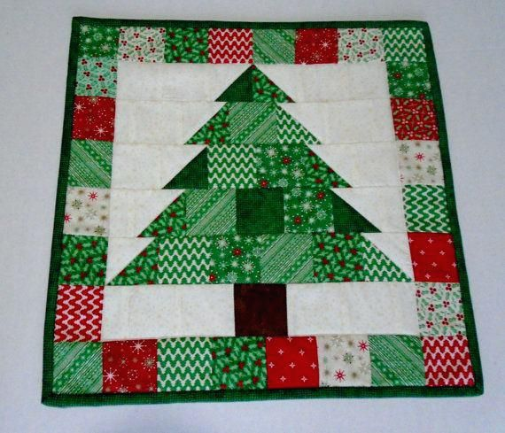 Image Result For Christmas Quilts Christmas Patchwork Christmas Quilts Christmas Quilt Patterns