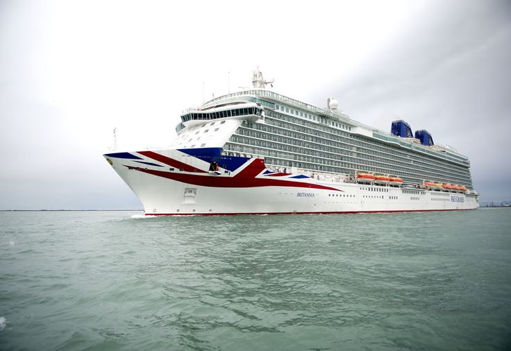 P&O Cruises Britannia at sea  Find out more details and book today with The Cruise Specialists http://the-cruise-specialists.co.uk/c/ship-details-query/?client=the-cruise-specialists&nShp=578&nLin=21&nOperator=P+and+O