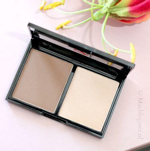 W7 Ebony: eindelijk budget make-up voor de donkere huid?