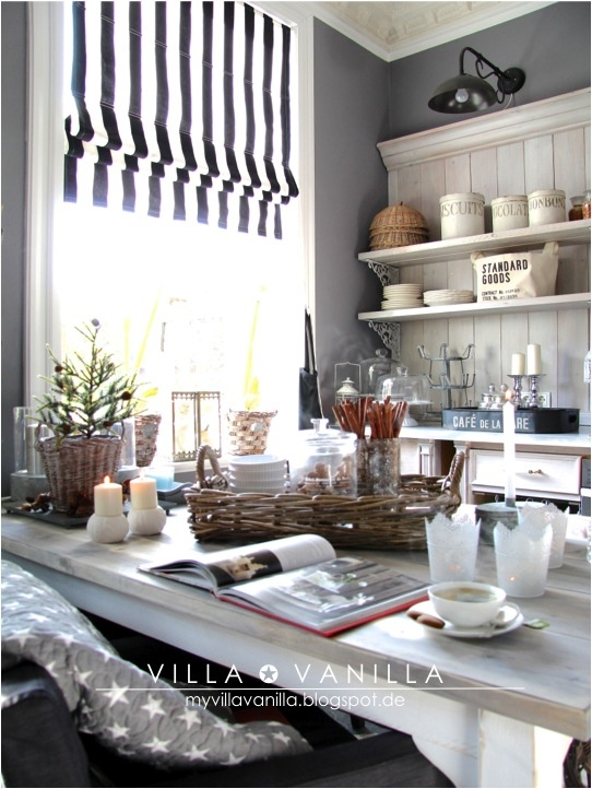Die besten 25+ Küchenfenster vorhänge Ideen auf Pinterest - fenster gardinen küche