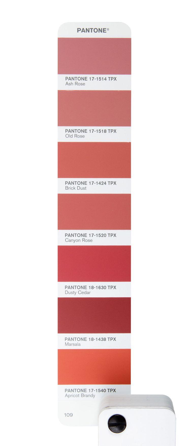 COY-2015---18-1438-Marsala-Color-Guide-p109-silo'ed