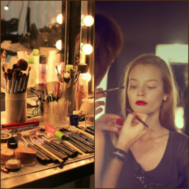 Markafoni stüdyolarında çekimler için makyaj tazelemenin tam zamanı! ;) #cosmetics #style #stylish #beautiful #makeup #beauty #eyes #girl #hair#nail #polish #bestoftheday #fashion #instafashion#accessories #perfume #summer #look #makyaj #oje#ruj #studyo