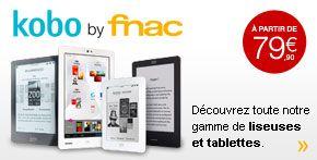 **#Fnac** Jusqu'à 350€ de remboursement chez Fnac ! >>>http://bit.ly/MnStYE