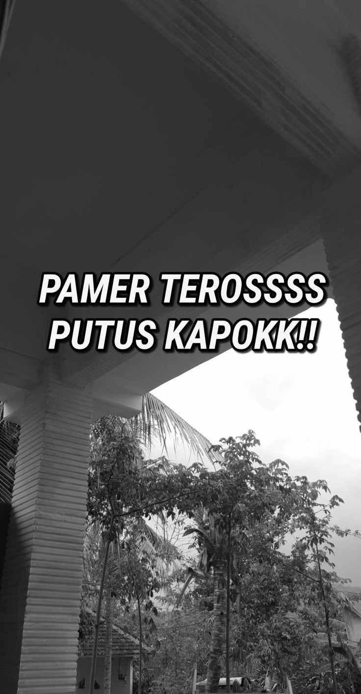 Ambyar 10 Kalimat Baper Pakai Bahasa Jawa Ini Bikin Galau Abi Kutipan Romanti Lucu Kata Indah Tek Real Estate Dalam Indonesia