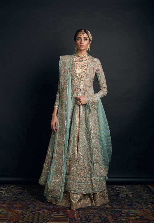 The Best Source For Anything Desi Wedding Fashion Related