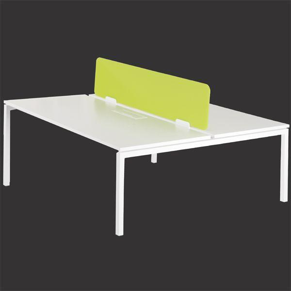 9 best Bureau professionnel images on Pinterest Range Furniture