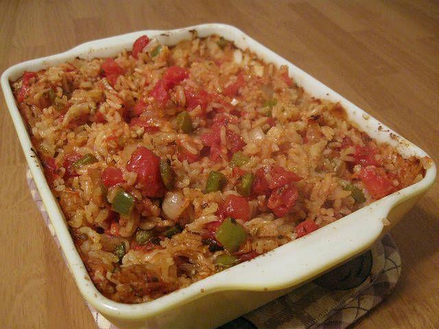nasi panggang ayam sayur-001