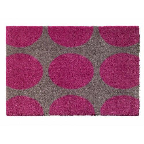 1000 images about badteppich badezimmerteppich on pinterest for Badezimmerteppich design