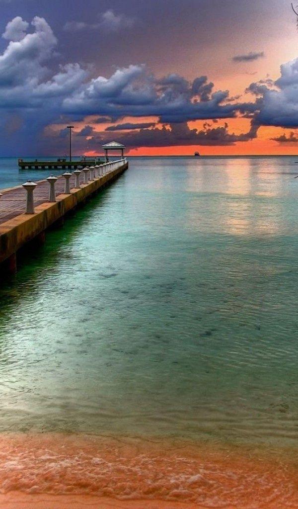 Key West, Florida....