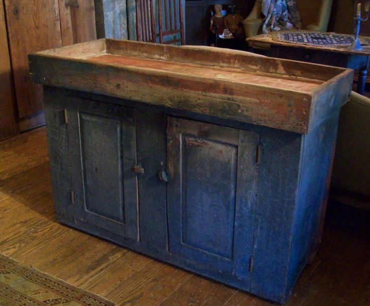 62 Best Images About Dry Sinks On Pinterest