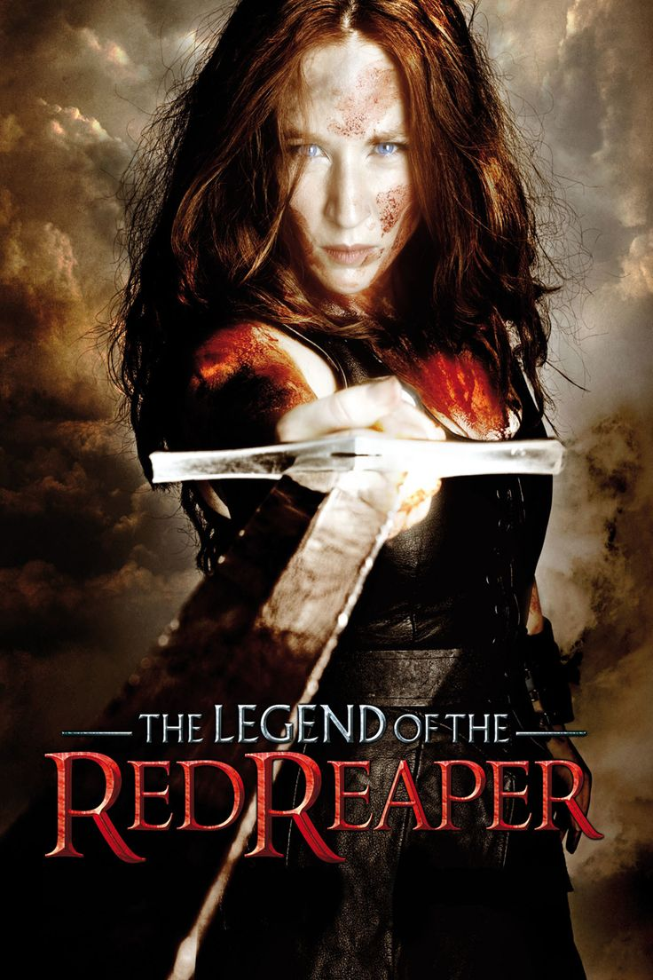 Legend of the Red Reaper (2013) FULL MOVIE. Click image to watch this movie