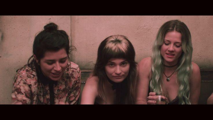 "Lauren Ruth Ward - ""Make Love To Myself"" (Official Music Video)"