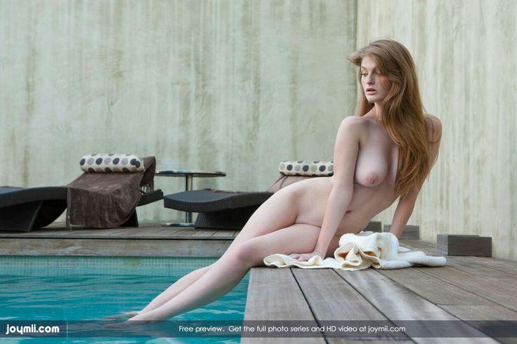 Faye Regan  Ginger 💖