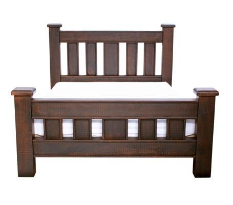 best 25 dark wood bed frame ideas on pinterest dark wood bed bed frames and dark wood bedroom furniture - Black Wood Bed Frame