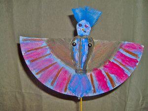 avatar and aztecs On pinterest | see more ideas about aztec warrior, aztec outfit and aztec  costume  avatar toruk creature inspired aztec theme novelty headdress.