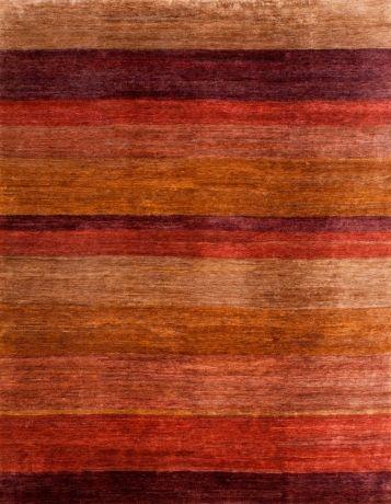 Verolino contemporary - La galleria d'arte di tappeti contemporanei
