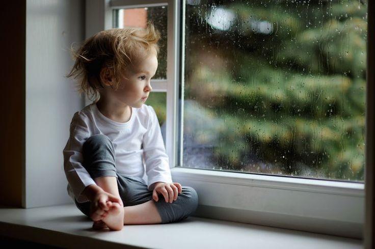 """""""Mama, siehst du mich?"""" – Wie wir die Gefühle unserer Kinder unbewusst verleugnen und der einfache Weg, damit aufzuhören"""