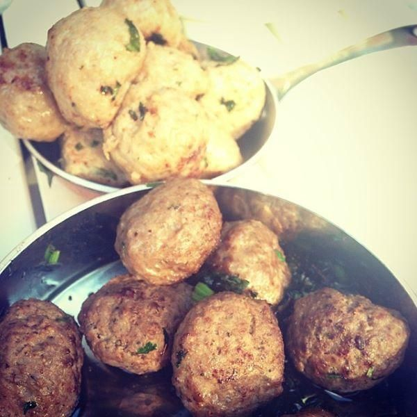 Meatballs - For the People, Stockholm - Reviews, Phone Number & Photos - TripAdvisor