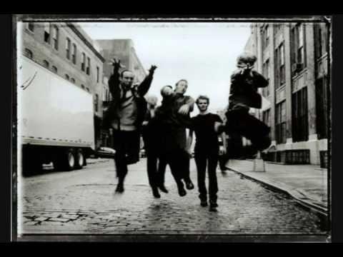 The Verve Pipe - The Freshmen (Alternate Version) (+playlist)