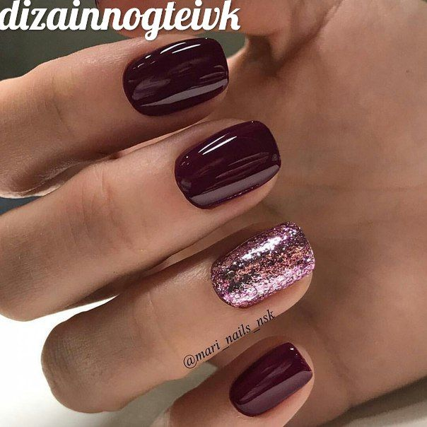 Best 25+ Gelish Colours Ideas On Pinterest