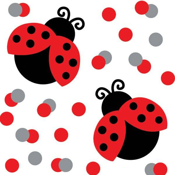 12 best cute ladybugs images on pinterest ladybugs lady bugs and rh pinterest com free ladybug clip art borders free printable ladybug clipart