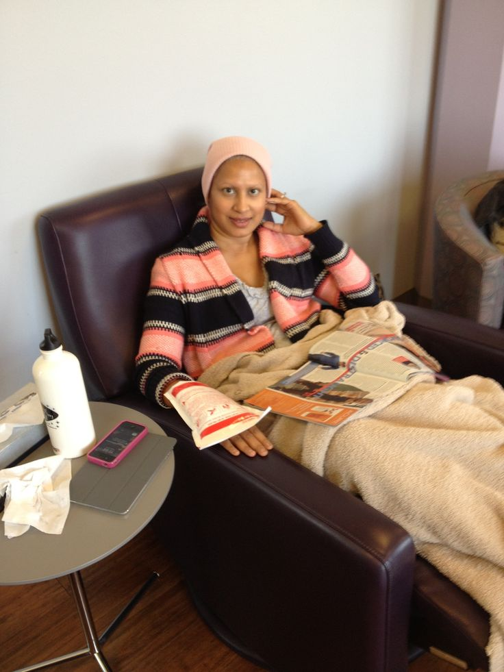 The Truth About Chemotherapy – Toxic Poison or Cancer Cure?