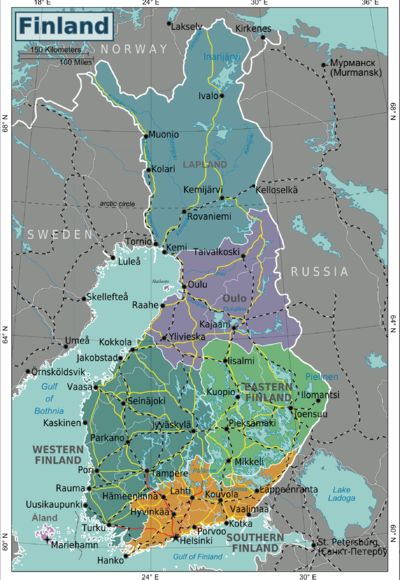 dk dk travel guides europe finland helsinki