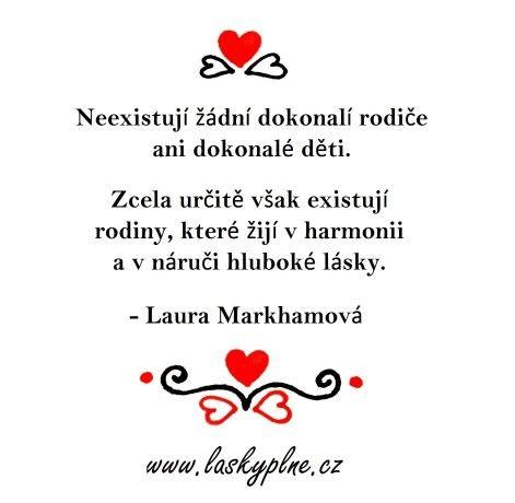 #citaty #laska