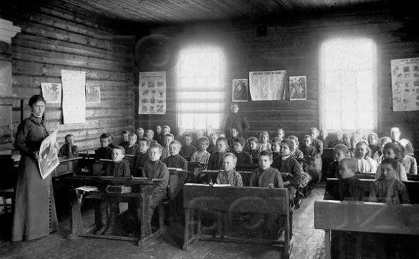 Темы сочинений для гимназистов в царской России. Это вам не ЕГЭ... | Блог Шаман | КОНТ