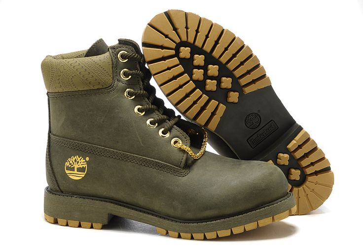 Timberland Bottes Rouge Check Burberry Tan r - http://www.2016shop.eu/views/Timberland-Bottes-Rouge-Check-Burberry-Tan-r-15011.html