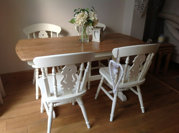 1000 Images About Vintage Belongings Our Furnishings On Pinterest Loom S