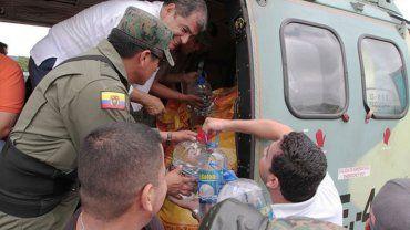 Uruguay: detienen a un belga que venía a la Argentina con 21 mil pastillas Superman - Infobae