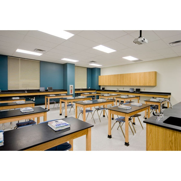 283 best aschool images on pinterest school design school architecture and kid spaces