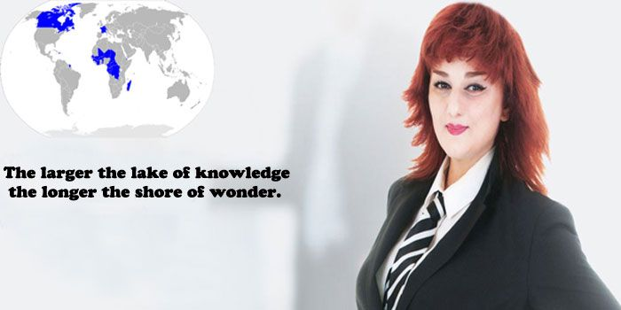 Maria Johnsen's research papers http://www.maria-johnsen.com/Research/