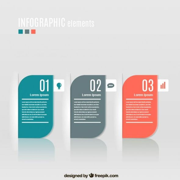 98 best _Keynote template images on Pinterest Page layout, Graph - keynote timeline template