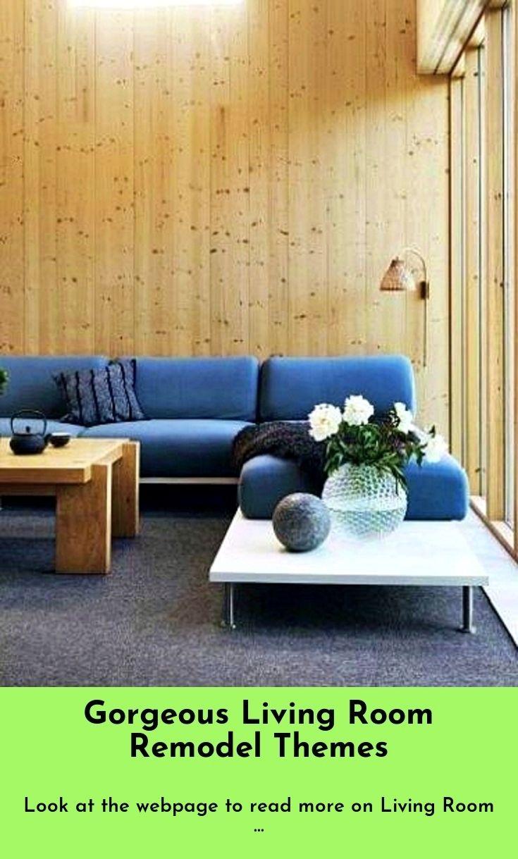 Family Room Vs Living Room What S The Difference Living Room Styles Living Room Renovation Living Room Design Decor