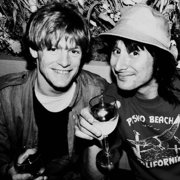 Hanging with Steve Perry back in 1983, he was such an amazing singer. We touring with Journey for a year during the Cuts Like A Knife era, and I never heard Steve's voice fail him once.