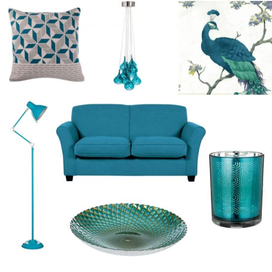 teal accessories for living room best 25 teal living rooms ideas on teal 20729
