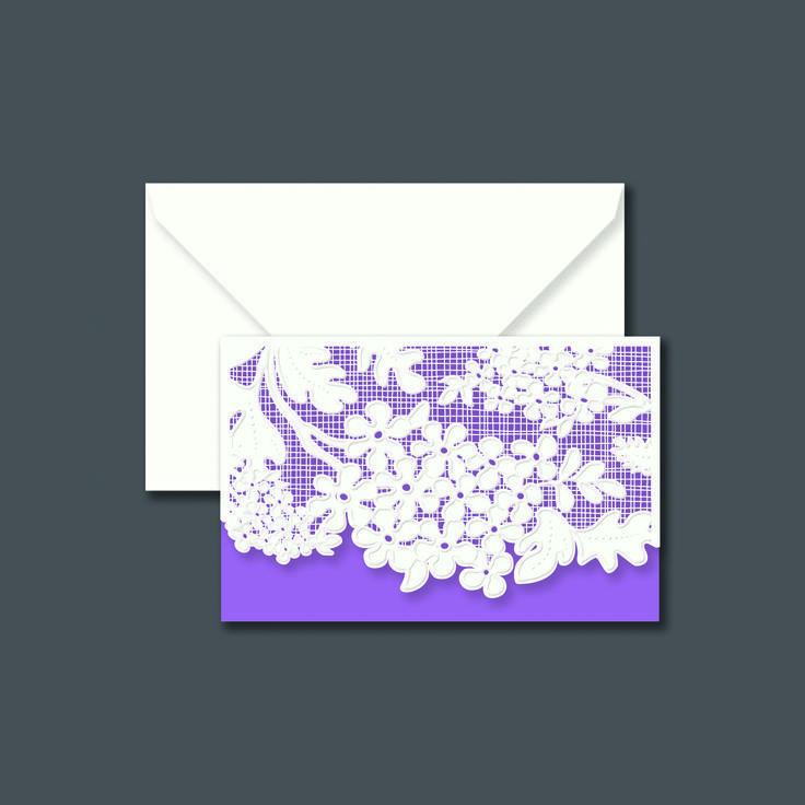 Diy Laser Cut Wedding Invitations was amazing invitation template